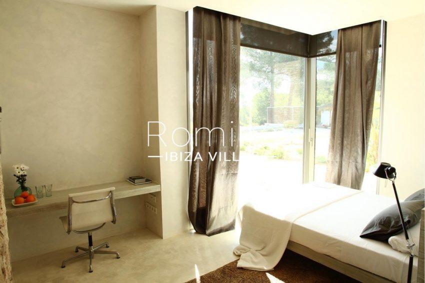 villa design ibiza-4bedroom4