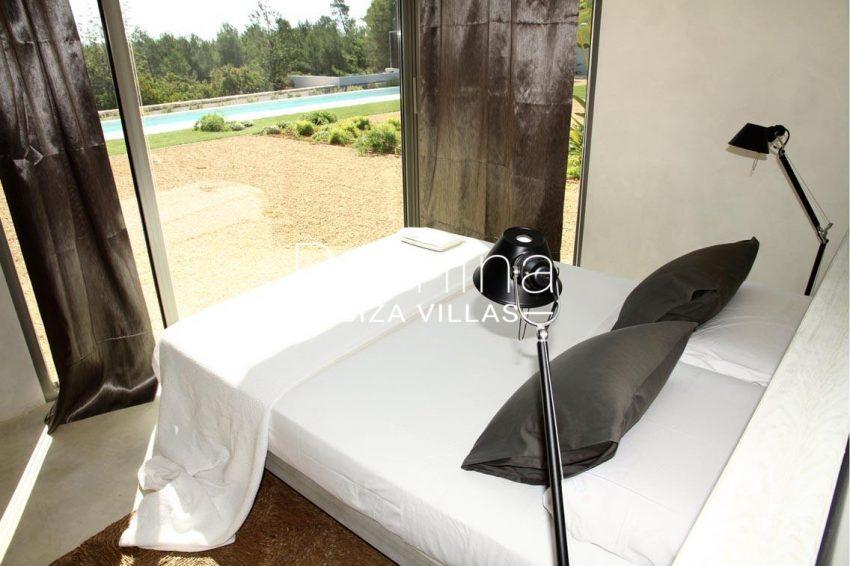 villa design ibiza-4bedroom4bis