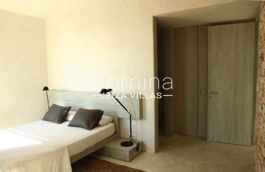 villa design ibiza-4bedroom5