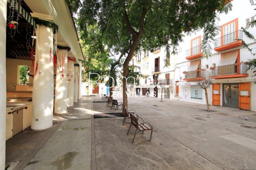 apto faust ibiza-1market square