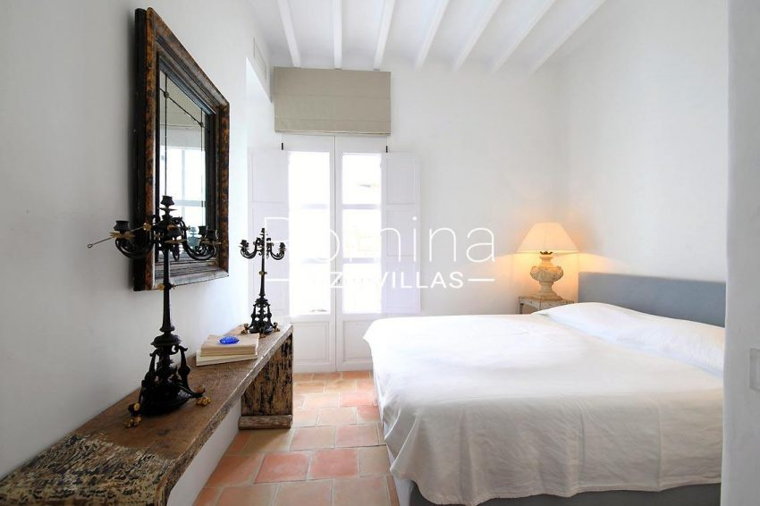 apto faust ibiza-4bedroom3