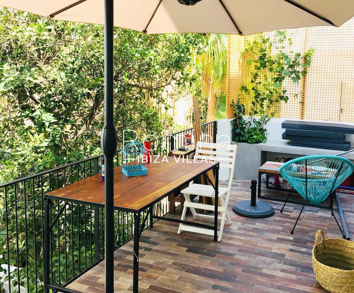 Apartamento con 3 habitaci nes en ibiza en venta for Ciudad jardin ibiza