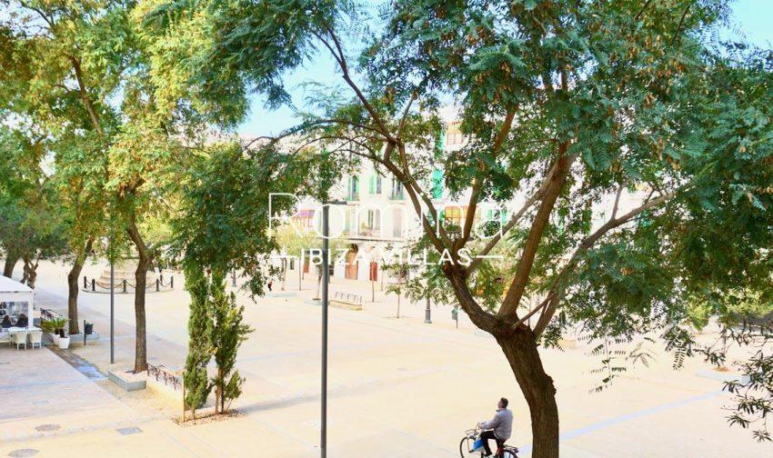 apto plaza ibiza-1view vara de rey