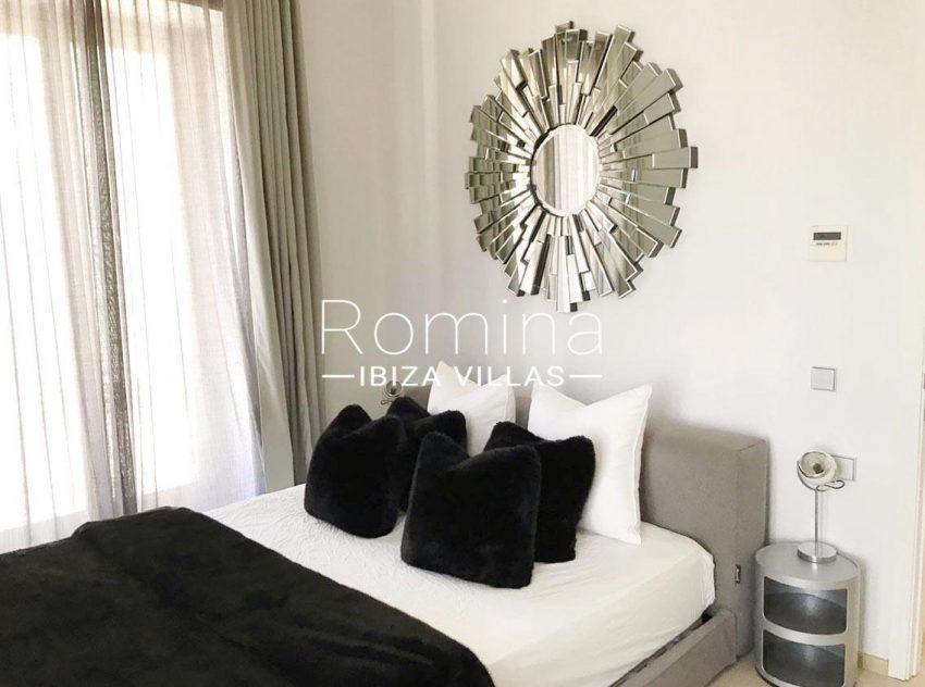 apto vara de rey ibiza-4bedroom2