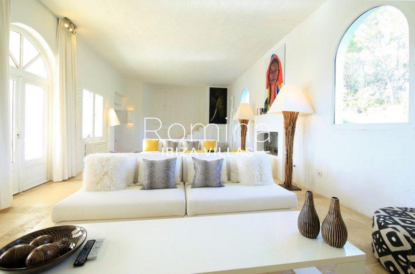 can aloha ibiza-3living room sofas