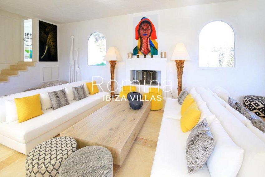 can aloha ibiza-3living room3