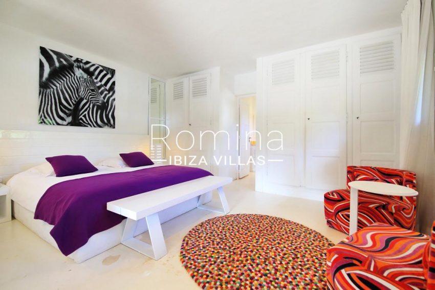 can aloha ibiza-4bedroom3