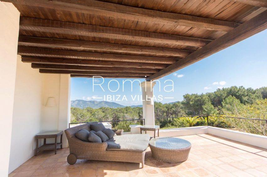 can garri ibiza-1upper covered terrace v iew hills