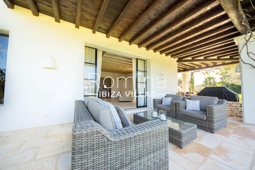 can garri ibiza-2porch sofas