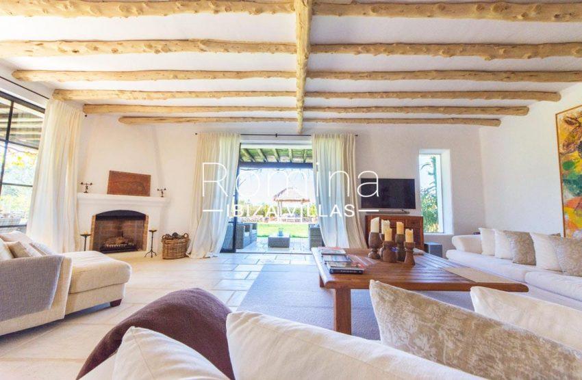 can garri ibiza-3living room fireplace