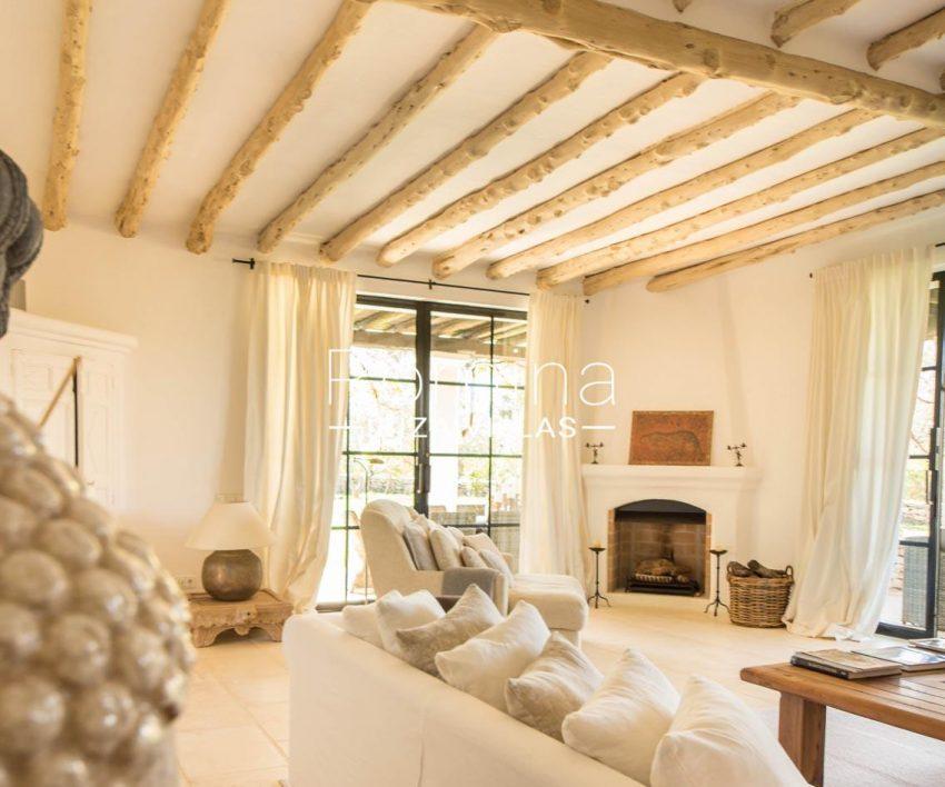 can garri ibiza-3living room fireplace3