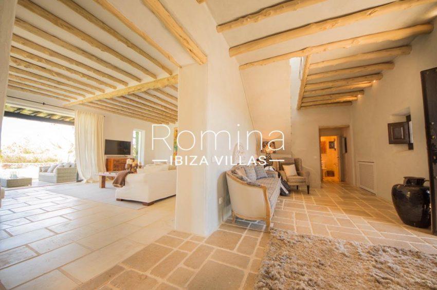 can garri ibiza-3sala and living room