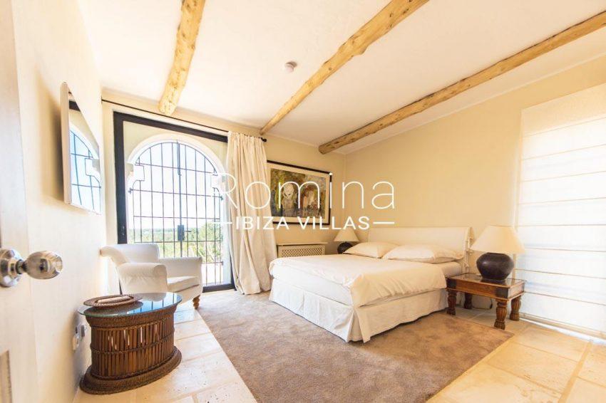 can garri ibiza-4bedroom4