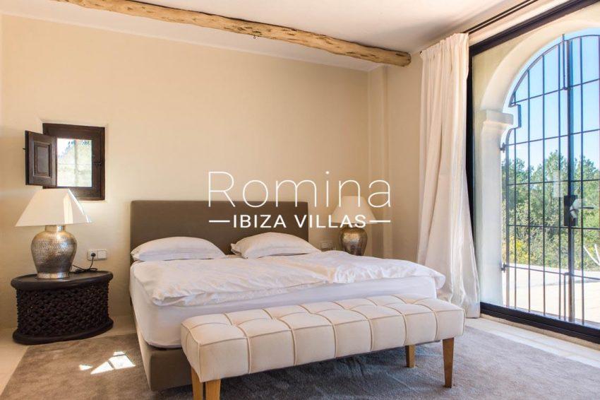 can garri ibiza-4bedroom5ter