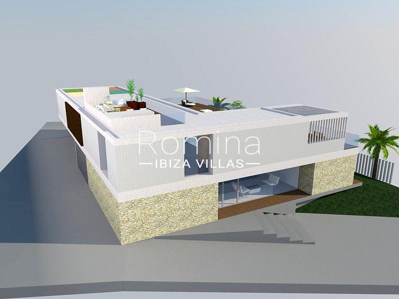 estructura vista alegre ibiza-2project