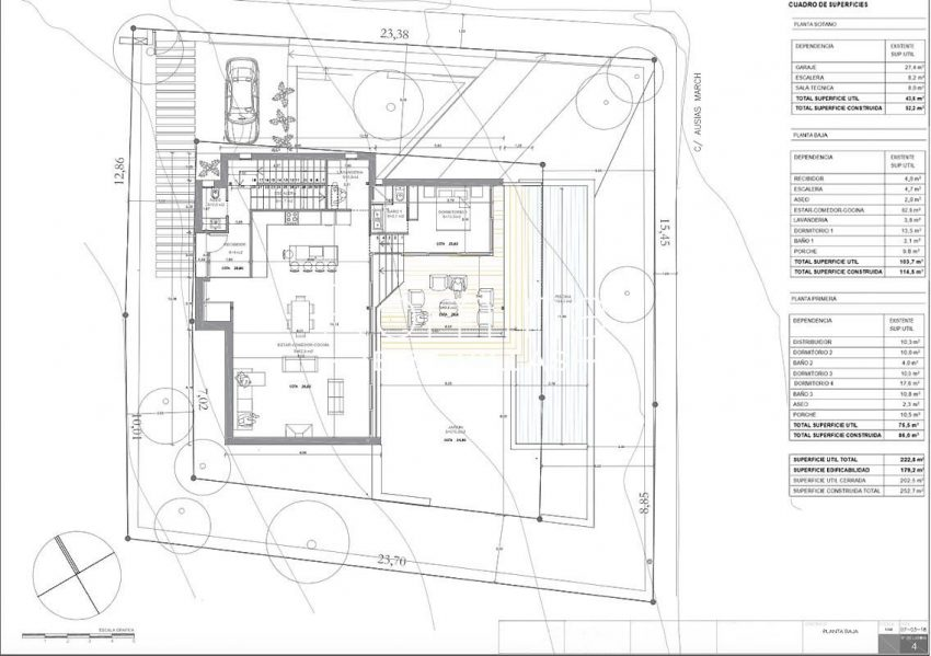 proyecto villa ima ibiza-6plan distribution2