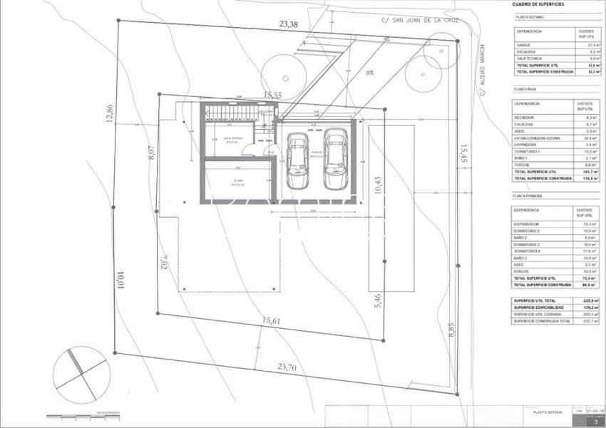 proyecto villa ima ibiza-6plan distribution3