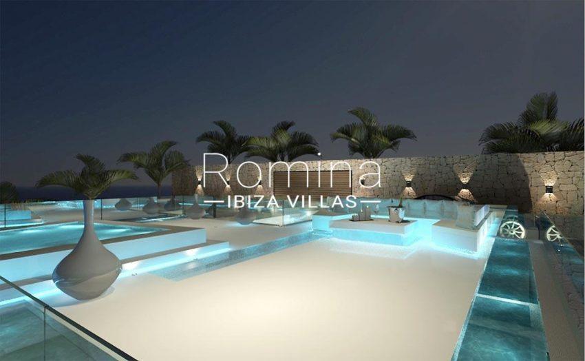 proyecto villa moderna ibiza-2terraces