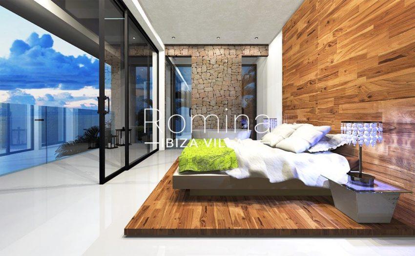 proyecto villa moderna ibiza-4bedroom2