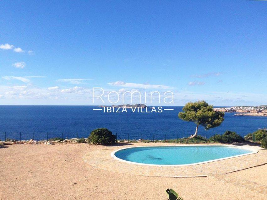 romina-ibiza-villas-rv-878-01-adosado-solis-1pool terrace sea view