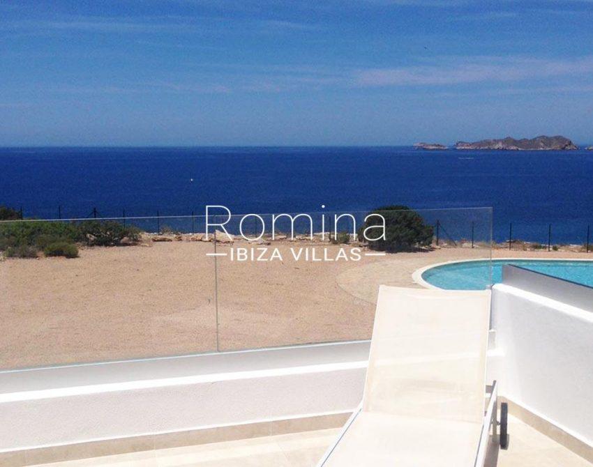 romina-ibiza-villas-rv-878-01-adosado-solis-1terrqace se views