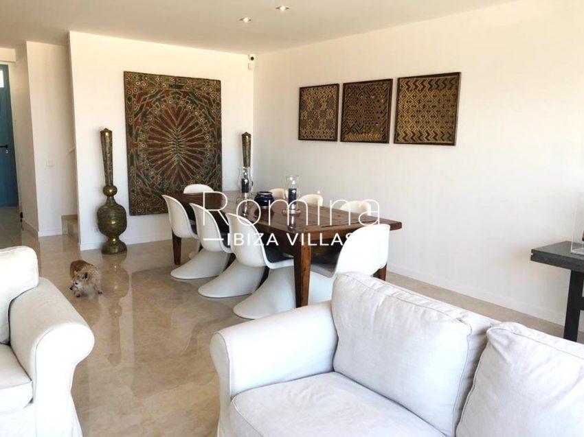 romina-ibiza-villas-rv-878-01-adosado-solis-3living dining room2