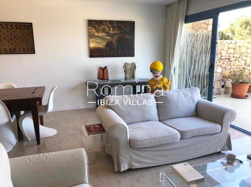 romina-ibiza-villas-rv-878-01-adosado-solis-3living room terrace