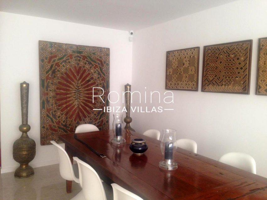 romina-ibiza-villas-rv-878-01-adosado-solis-3zdining area2
