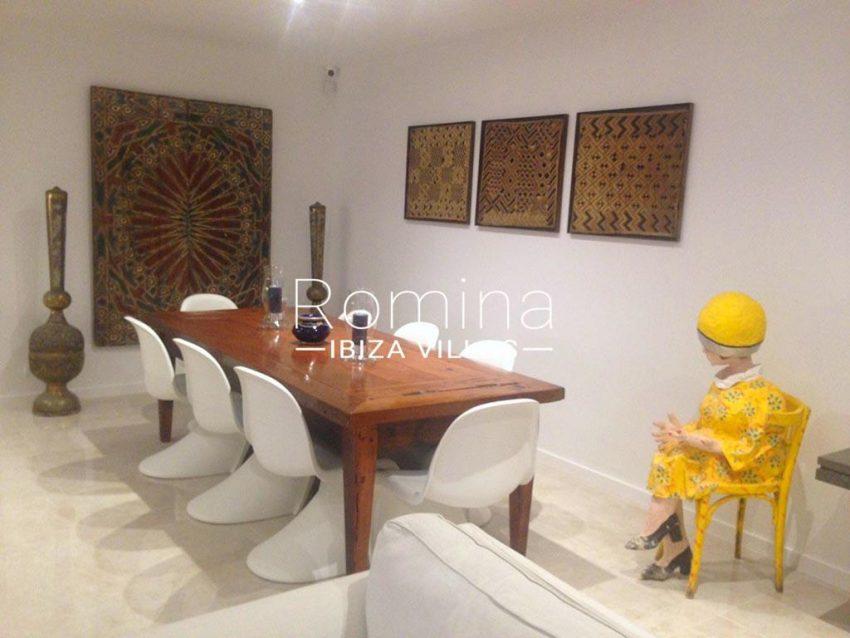 romina-ibiza-villas-rv-878-01-adosado-solis-3zdining area3