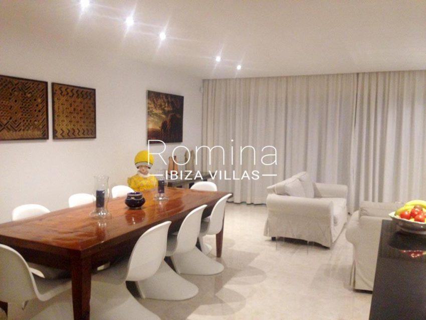 romina-ibiza-villas-rv-878-01-adosado-solis-3zdining living room