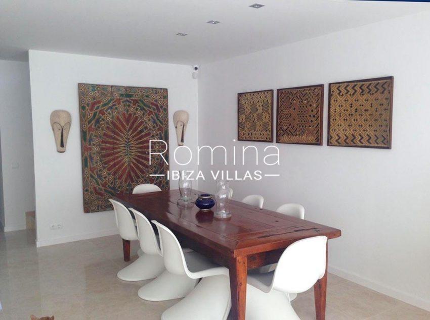 romina-ibiza-villas-rv-878-01-adosado-solis-3zdiningarea