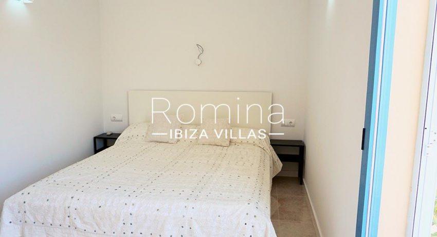 romina-ibiza-villas-rv-878-01-adosado-solis-4bedroombis