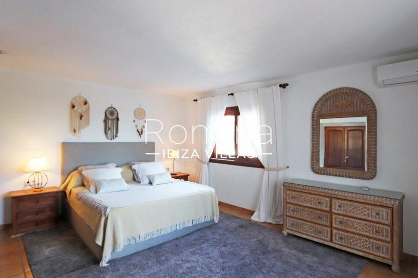 villa alix ibiza-4bedroom3bis