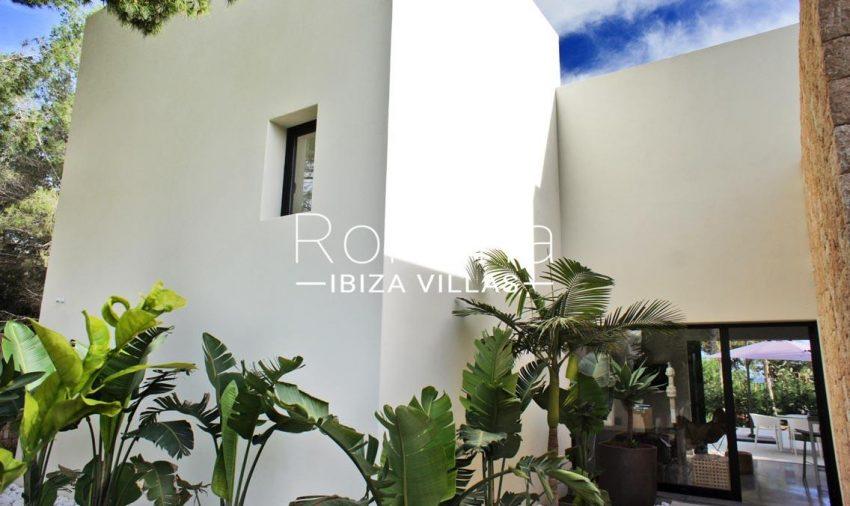 villa ambar ibiza-2outdoor