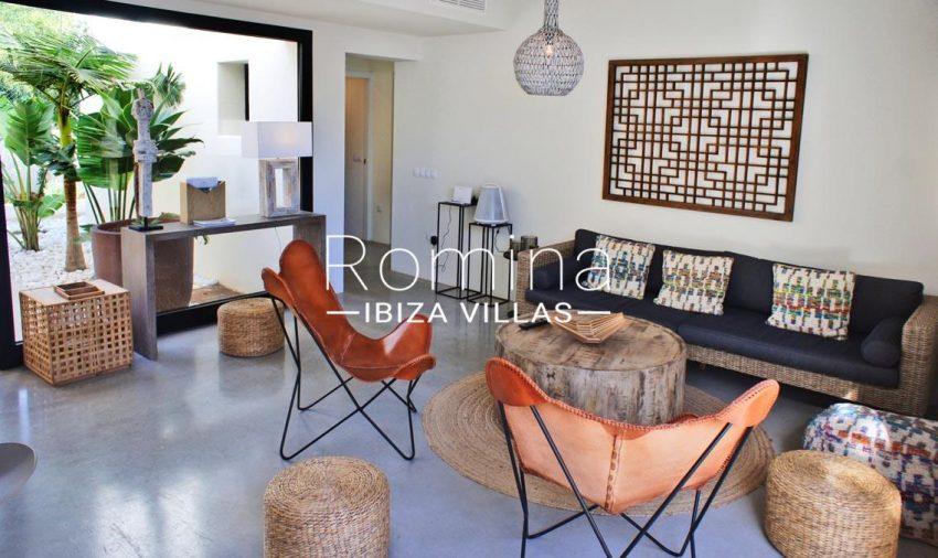 villa ambar ibiza-3living room2