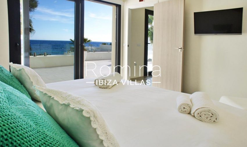 villa ambar ibiza-4bedroom1 sea view