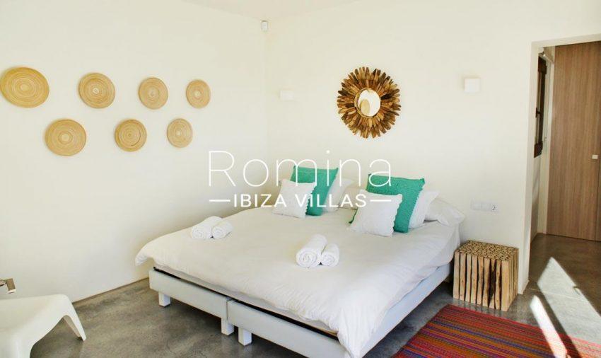 villa ambar ibiza-4bedroom1bis