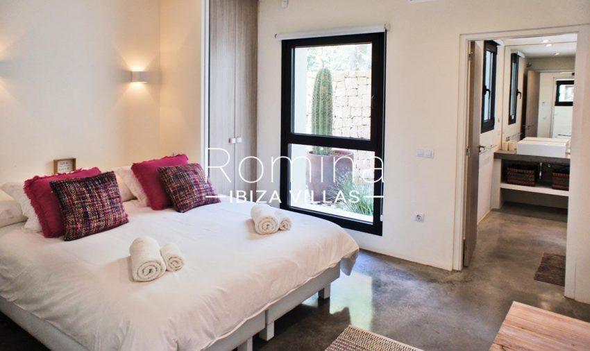 villa ambar ibiza-4bedroom3bis