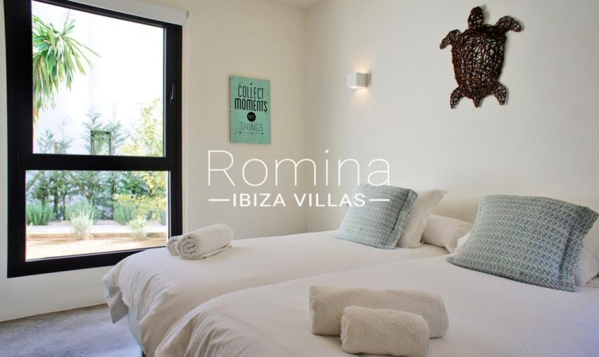 villa ambar ibiza-4bedroom5