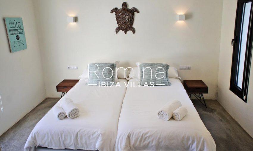 villa ambar ibiza-4bedroom5bis
