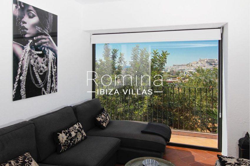 villa begonia ibiza-3living roomview dalt vila2