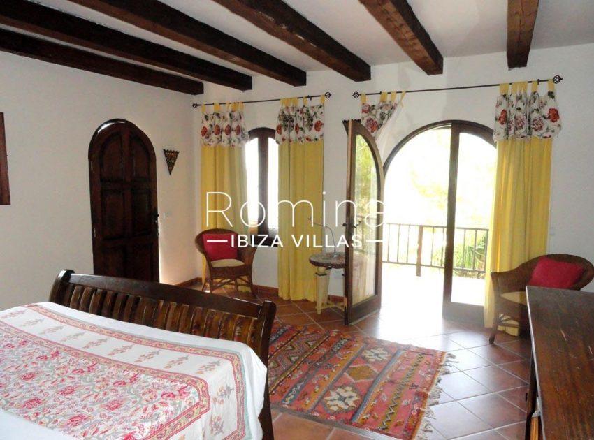 villa iluna ibiza-4bedroom