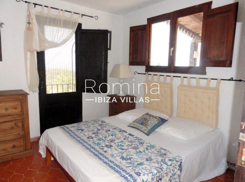 villa iluna ibiza-4bedroom2