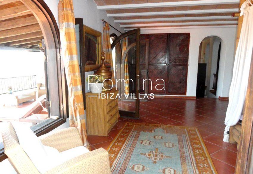 villa iluna ibiza-4bedroom3
