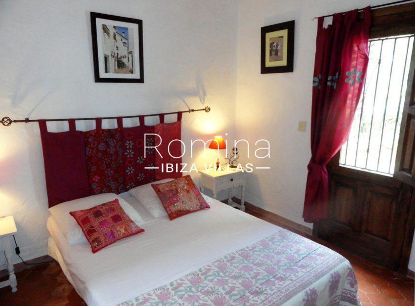 villa iluna ibiza-4bedroom4