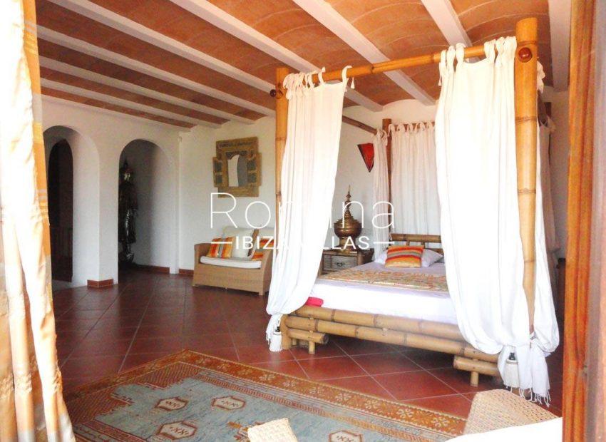 villa iluna ibiza-4chambre3bis