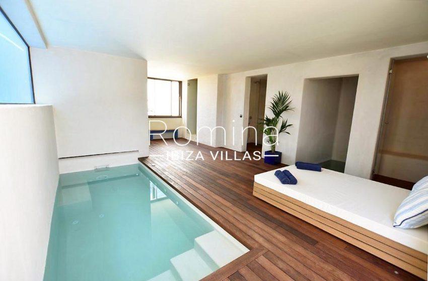 villa maris ibiza-3ppol indoor