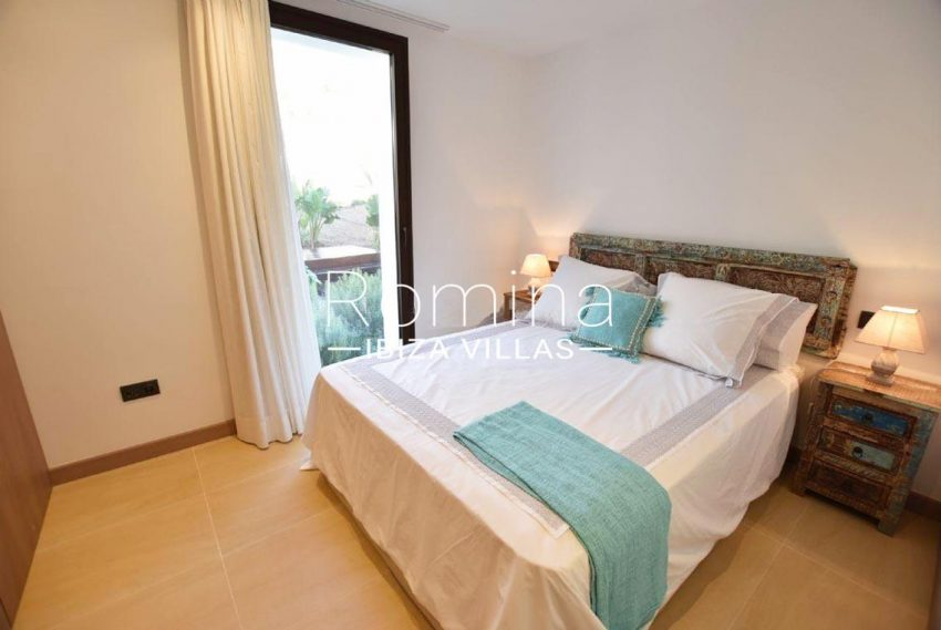 villa maris ibiza-4bedroom2