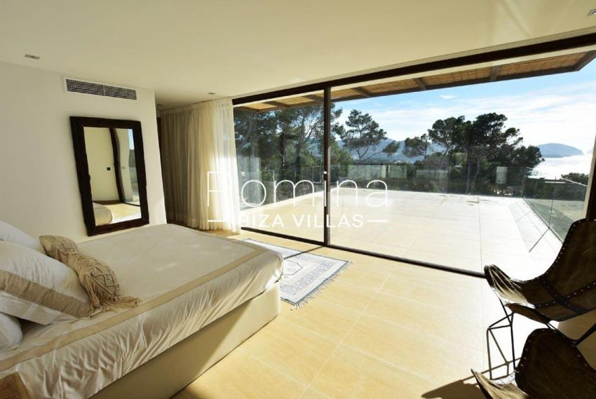 villa maris ibiza-4bedroom3bis