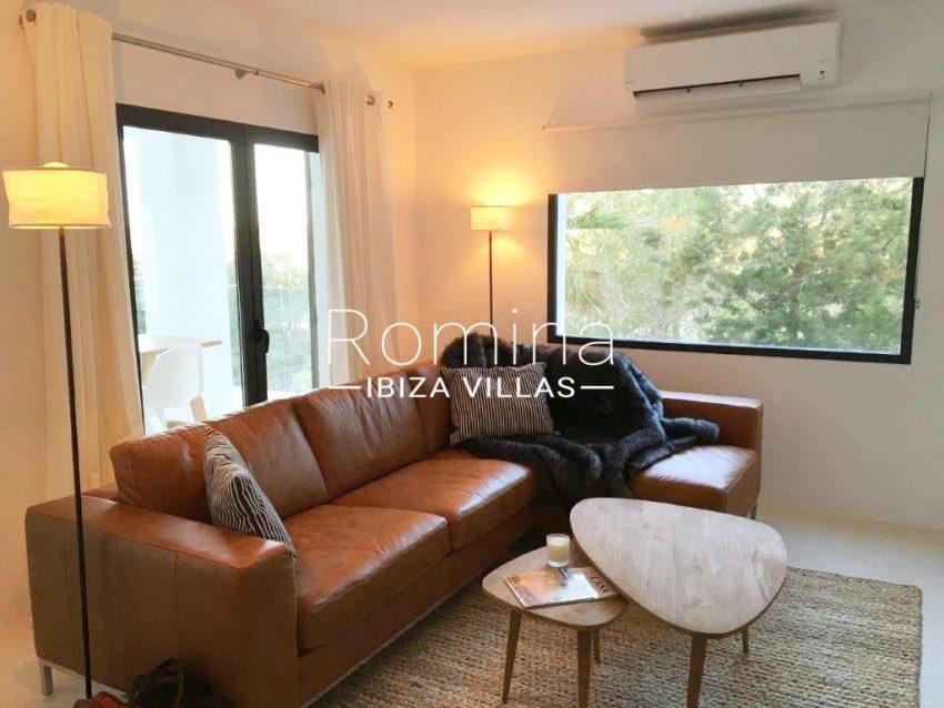 villa sati ibiza-3living room